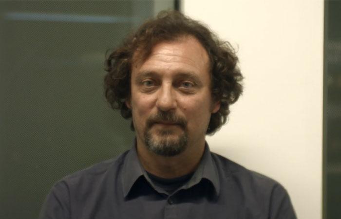 Cápsula Historias de Éxito 2 - Santiago Crusell